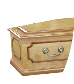 cercueil fmr